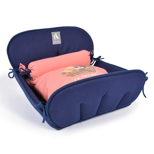 Couchage pour chien chiens chez - Canape lit pour chien ...