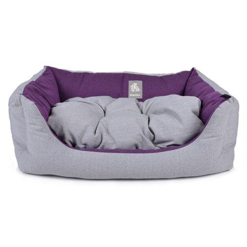sofa fantasy panier et lit pour chien wanimo. Black Bedroom Furniture Sets. Home Design Ideas