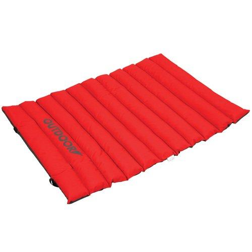 tapis matelass outdoor tapis et matelas pour chien zolux wanimo. Black Bedroom Furniture Sets. Home Design Ideas