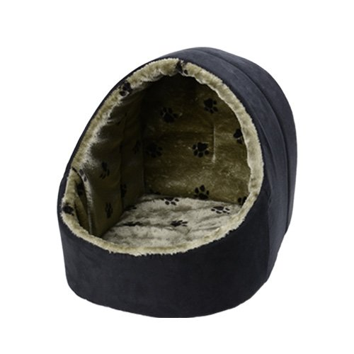 couchage chien niche chat lits pour animaux. Black Bedroom Furniture Sets. Home Design Ideas