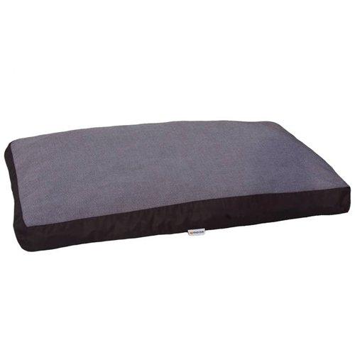 matelas el gant tapis et matelas pour chien wanimo. Black Bedroom Furniture Sets. Home Design Ideas