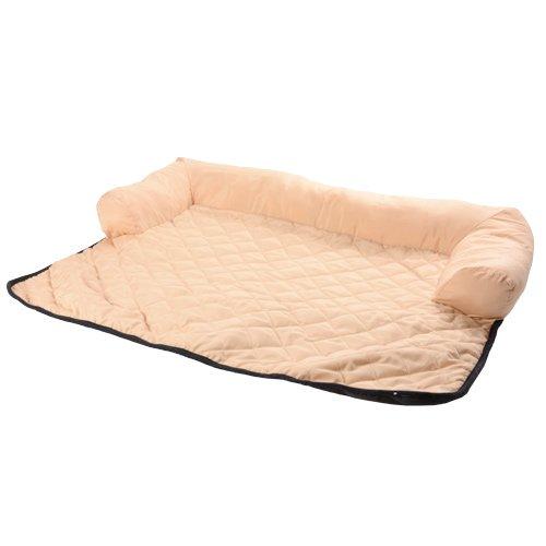 Sofa pour canap divano tapis et matelas pour chien for Canape pour chien
