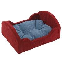 Couchage pour chien - Lit Beddy