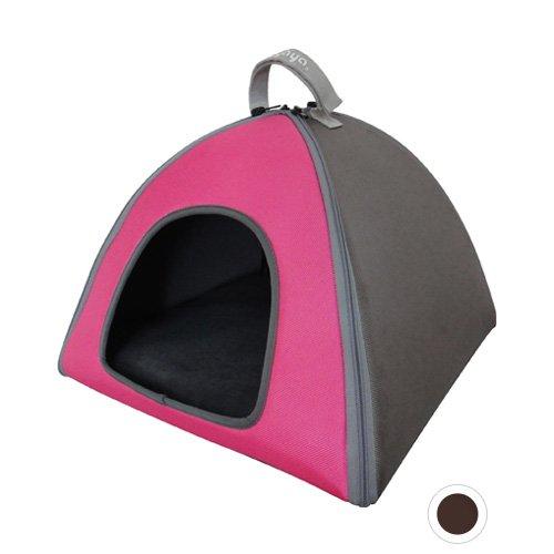 Couchage pour chien - Tipi Little Dôme pour chiens