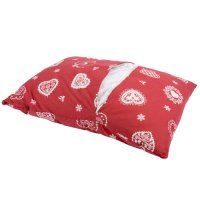 Couchage pour chien - Coussin Tyrol