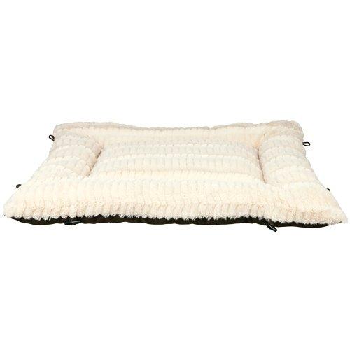 Corbeille tapis timur panier et lit pour chien et chat trixie wanimo Personnaliser son tapis