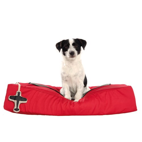 matelas spirit matelas pour chien bobby wanimo. Black Bedroom Furniture Sets. Home Design Ideas