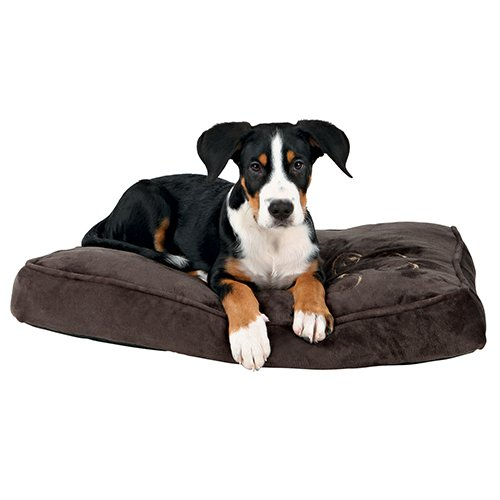 matelas milo matelas pour chien trixie wanimo. Black Bedroom Furniture Sets. Home Design Ideas