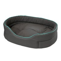 Couchage pour chien - Panier Full Bed