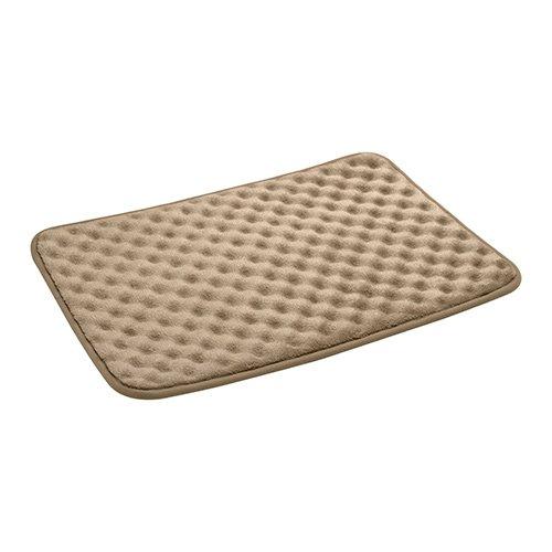Tapis m moire de forme tapis pour chien hunter wanimo - Tapis gazon pour chien ...