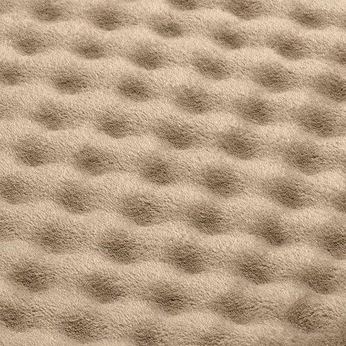 tapis m moire de forme tapis pour chien hunter wanimo. Black Bedroom Furniture Sets. Home Design Ideas