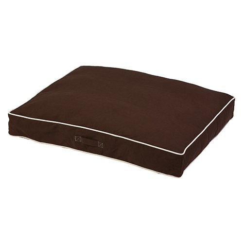 couchage pour chien matelas anti salissures nano techno canvas pour chiens. Black Bedroom Furniture Sets. Home Design Ideas