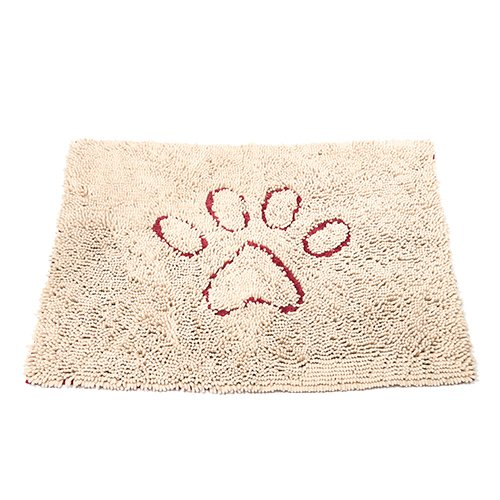 tapis ultra absorbant doormat tapis pour chien dog. Black Bedroom Furniture Sets. Home Design Ideas