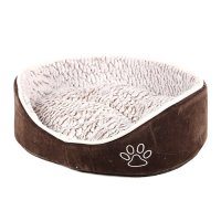 Couchage pour chien - Corbeille King Bed
