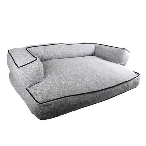 sofa first class panier lit pour chien wanimo. Black Bedroom Furniture Sets. Home Design Ideas