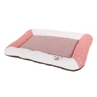 Couchage pour chien - Tapis Swing