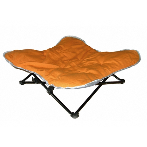 Lit pliant 1 personne mobilier sur enperdresonlapin - Housse pour lit pliant ...