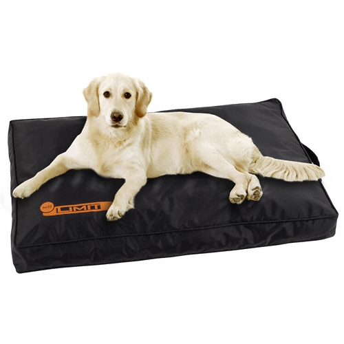 matelas no limit en t flon tapis et matelas pour chien. Black Bedroom Furniture Sets. Home Design Ideas