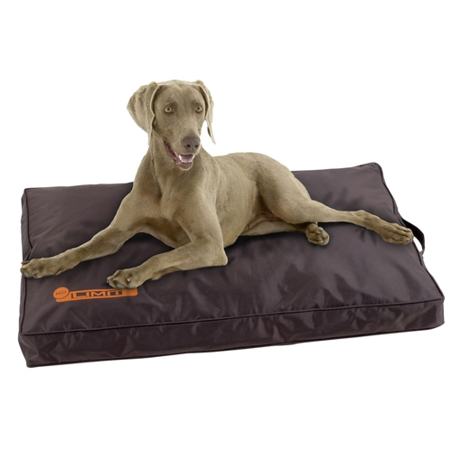 matelas no limit en t flon tapis et matelas pour chien karlie wanimo. Black Bedroom Furniture Sets. Home Design Ideas