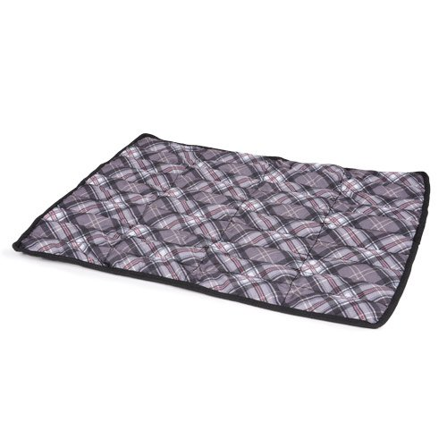 tapis rafra chissant gris tapis rafraichissant pour chien et chat aqua coolkeeper wanimo. Black Bedroom Furniture Sets. Home Design Ideas