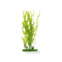 Décoration pour aquarium - Plante artificielle Vallisnéria