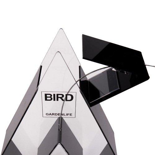 mangeoire splendeur d 39 eb ne mangeoire oiseaux des jardins hamiform wanimo. Black Bedroom Furniture Sets. Home Design Ideas