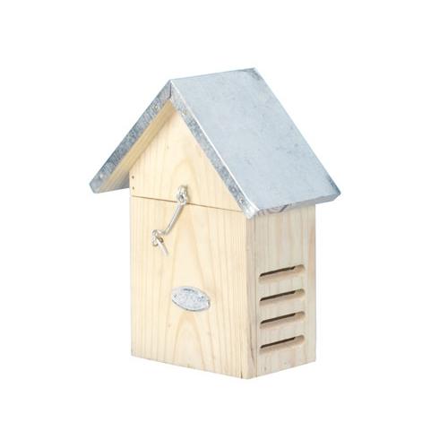 Exterieur oiseaux des jardins oiseaux chez for Abri exterieur jardin