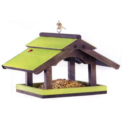 Nourriture et accessoire pour oiseau pictures for Oiseaux des jardins