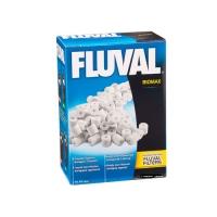 Filtration et aération - Biomax
