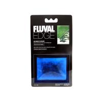 Filtration et aération - Algae Clear
