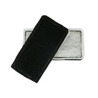 Filtration et aération - Recharge cartouche de charbon pour filtre