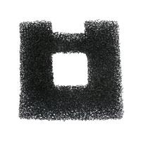 Filtration et aération - Plaquettes de mousse noires pour Fluval Shui