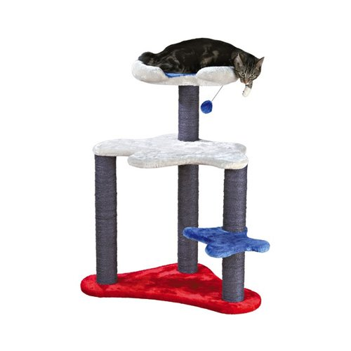 Arbre chat arizona arbre chat trixie wanimo - Arbre a chat exterieur ...