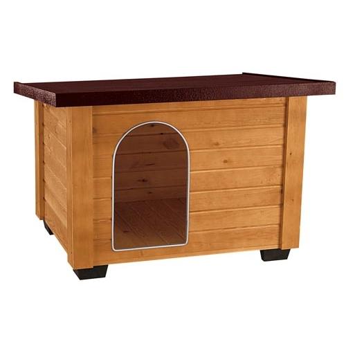 chien animalerie en ligne croquette et accessoire pour chien sur wanimo. Black Bedroom Furniture Sets. Home Design Ideas