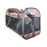 Fins de series pour chien - Sac de transport Air à roulettes