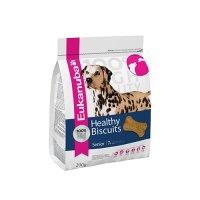 Friandise & complément - Healthy Biscuits Senior