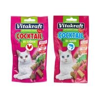 Friandise & complément - Friandises Cocktail