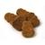 Friandise & complément - Friandises Stuff'n senior pour chiens