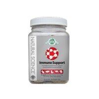 Friandise et complément  - Natural Science - Immune Support