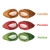 Friandise et complément  - Crock Complete pour rongeurs