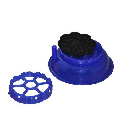 filtre charbon fontaine pet aqua fresh filtre pour fontaines europet wanimo. Black Bedroom Furniture Sets. Home Design Ideas