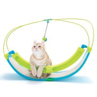 Jouet pour chat - Rocking Roller