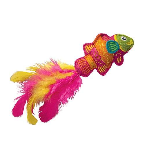 Poisson jouet for Jouet aquarium poisson
