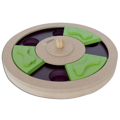 jouet pour chien chiens chez. Black Bedroom Furniture Sets. Home Design Ideas