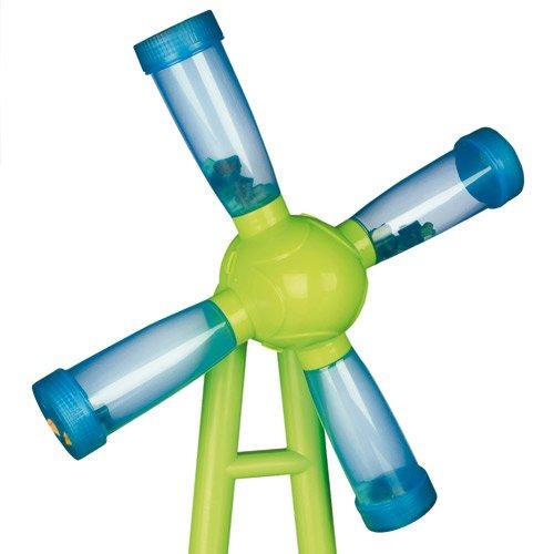 dog activity windmill jouet ducatif pour chien trixie wanimo. Black Bedroom Furniture Sets. Home Design Ideas