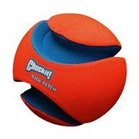 Jouet pour chien - Ballon Kick Fetch