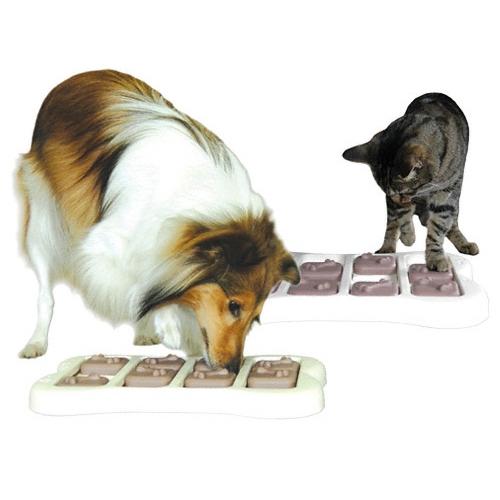 Jouet pour chien - Chiens chez wanimo.com