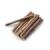 Jouet pour rongeur - Bâtons à ronger Kiwi pour rongeurs