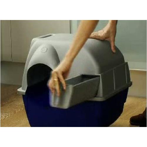 maison de toilette auto nettoyante maison de toilette demavic wanimo. Black Bedroom Furniture Sets. Home Design Ideas