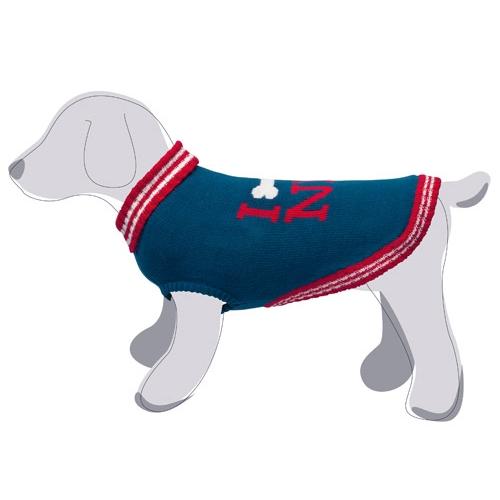 Manteau & compagnie - Pull pour chien Mike pour chiens